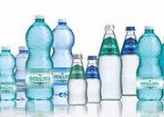 Buy & Barter: Acqua Minerale