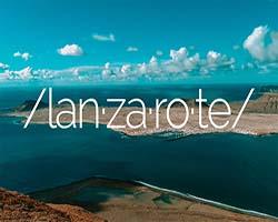 Sell & Barter: Soggiorni Canarie Lanzarotte