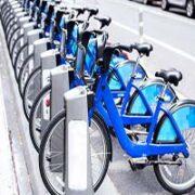 Buy & Barter: Bike Elettriche