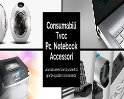 Buy & Barter: Mobile PC Notebook