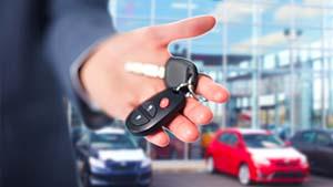 Buy & Barter: Noleggio Auto