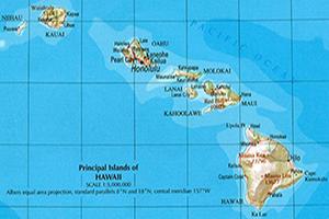 Ibm – Hawaii