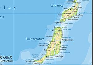 V8 – Fuerteventura