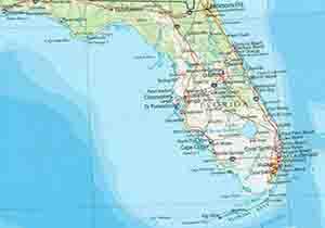 Virtual Barter – Florida