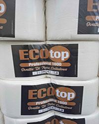 Stock & Cash: Rotoloni Eco Top