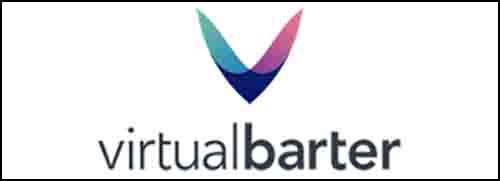 Virtual Barter: Nostro Partner in Florida