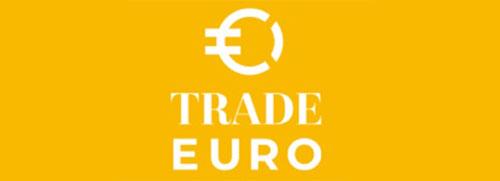 Trade Euro: Nostro Partner in Belgio