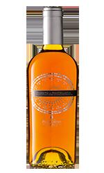 Export: Sapori di Siena Vinsanto Made in Italy