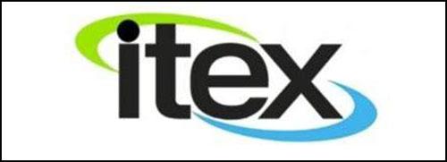 ITEX: Nostro Partner in Las Vegas – California