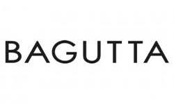 Export & Import: Bagutta Moda