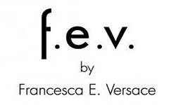 Export & Import: Francesca e Versace