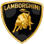 Stock & Cash. LamborghiniModa