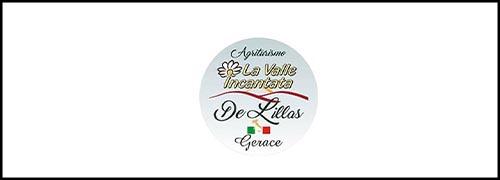 New Entry: Azienda Agricola Delillas