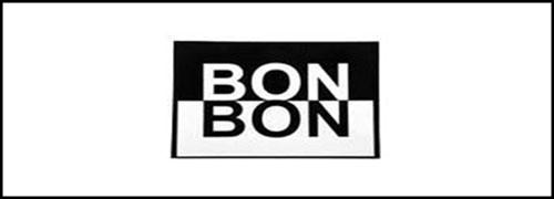 New Entry: Bon Bon Emporio Moda