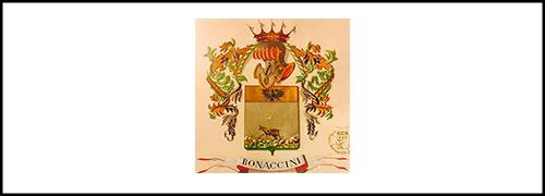 New Entry: Agricola F.lli Bonaccini