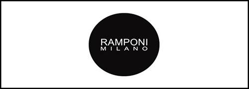 New Entry: Oggettistica Ramponi