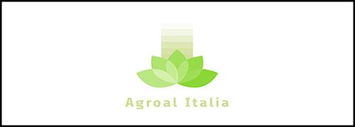 New Entry: Agro Alitalia
