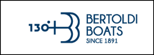 New Entry: Bertoldi Boats