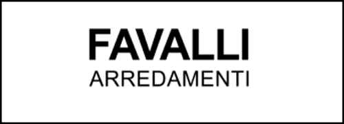 New Entry: Favalli Arredamenti