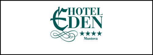 New Entry: Hotel Eden