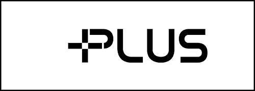 New Entry: Plus Technology