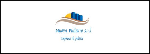 New Entry: Nuova Pulieuro