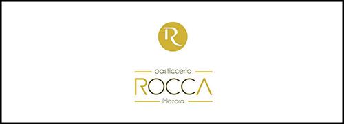 New Entry: Pasticceria Rocca