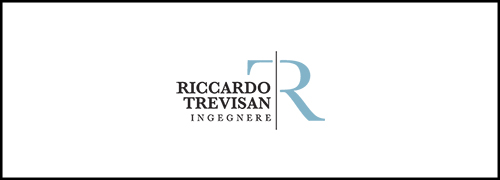 New Entry: Ing. Trevisan