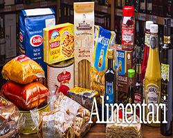 Sell & Barter: Articoli  Alimentari