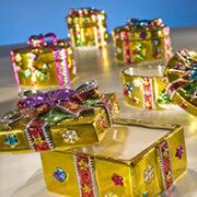 Stock & Cash: Articoli Di Natale