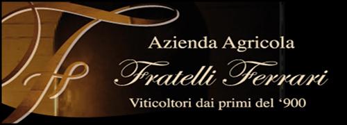 New Entry: Vitivinicola Ferrari