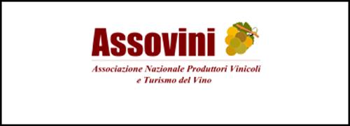 New Entry: Assovini Nostro Partner