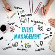 Sell & Barter: Agenzia Eventi