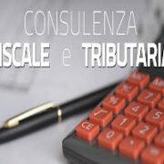 Buy & Barter: Consulenze Fiscali