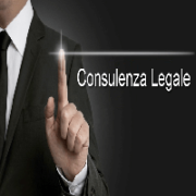 Buy & Barter: Consulenze Legali
