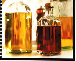 Stock & Cash: Cristalleria Da Tavola