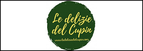 New Entry: Le Delizie Del Cupin