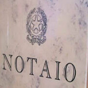 Buy & Barter: Consulenze Notarili