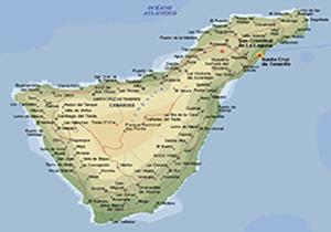 Delporto – Tenerife