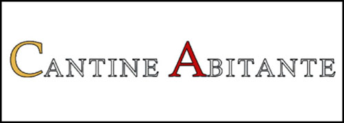 New Entry: Cantine Abitante