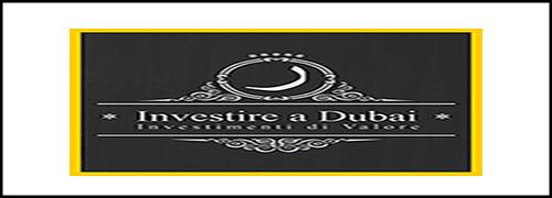 New Entry: Nostro Partner a Dubai UAE